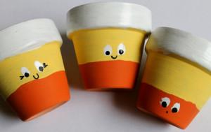 candy_corn_pots1