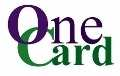 Onecard-patron