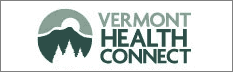 Health Connect Badge