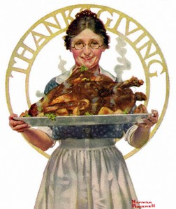 1919-11-22-The-Literary-Digest-Norman-Rockwell-cover-Thanksgiving_1a