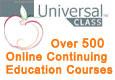 UniversalClass